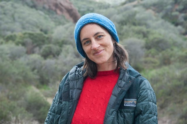 Emily H. Roth