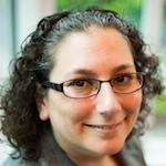 Jessica Richman Dworkin
